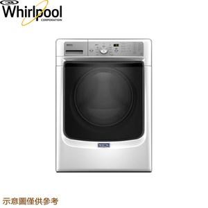 送除濕機【美泰克】15公斤大容量滾筒洗衣機 MHW5500FW