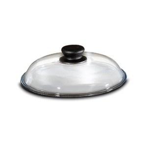 Berndes寶迪 康寧玻璃鍋蓋 28cm