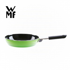 WMF NATURamic 平底煎鍋 24cm (綠色)