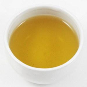 【那魯灣】松輝有機烏龍茶(半斤/共2盒) 烏龍茶(半斤/共2盒)