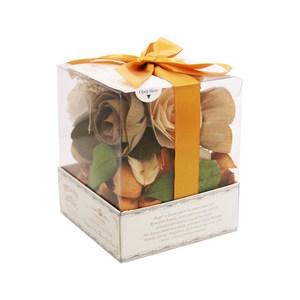 索拉花香花盒 -金色萊姆&蜜瓜