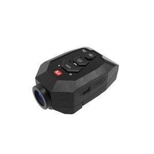 【PX大通】機車專用行車記錄器 B51