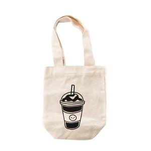HOLA 簡約環保飲料提袋  混款
