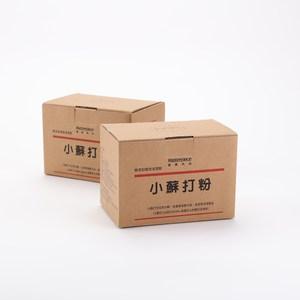 MP環保清潔劑小蘇打粉4KG 2KG裝x2