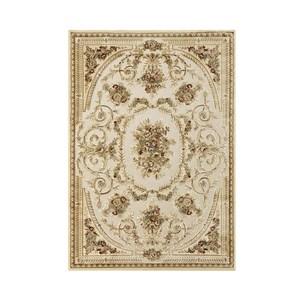 維羅納立體厚絲毯160x230cm 溫莎米