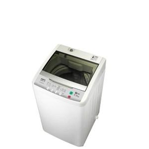 台灣三洋SANLUX超殺6.5公斤洗衣機ASW-88HTB