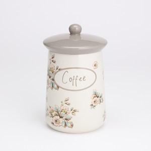 Katie Alice咖啡儲存罐