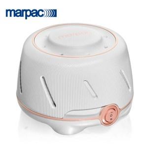 【美國 Marpac】Dohm-ELITE 除噪助眠機 ( 粉 )