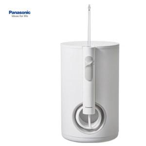 Panasonic 國際 EW1611 沖牙機