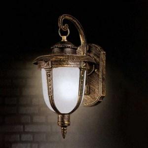 YPHOME 戶外壁燈 A16873L