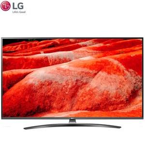 LG 55型IPS 廣角4K 物聯網電視 55UM7600PWA