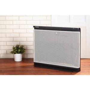 AIRMATE 艾美特 對流式電暖器 HC10101R