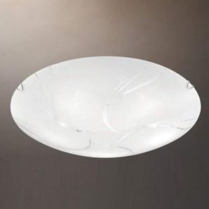 YPHOME  吸頂燈 FB42464