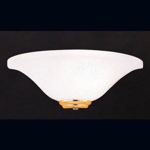 【大巨光】壁燈_LED/E14(LW-08-5009)