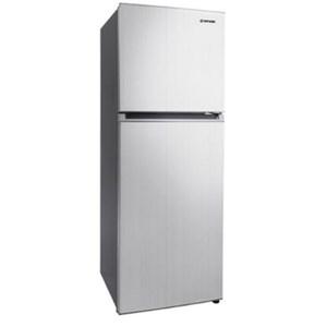 【TATUNG 大同】250公升變頻雙門冰箱TR-B250NVI-HS