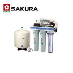 【櫻花】P022 標準型RO淨水器