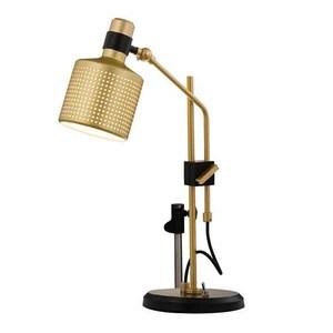 YPHOME 造型檯燈 10125601