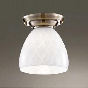 YPHOME 玻璃吸頂燈 S8552AH