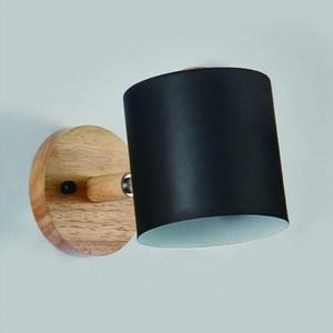YPHOME 北歐風壁燈 床頭燈 LI91774VE