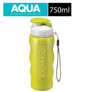 樂扣樂扣不鏽鋼水杯750ML/黃色c8