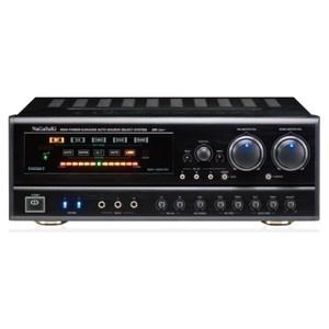 NaGaSaKi BB-1 BT數位迴音綜合擴大機