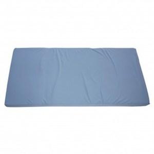 10cm複合型記憶床墊-吸濕排汗(單人)