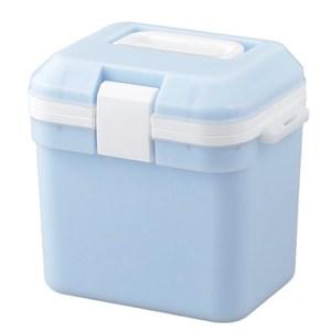 繽紛冰桶(藍)-7L