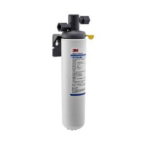 3M HF27洗滌清潔淨水系統