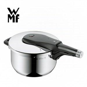 【德國WMF】PERFECT PRO系列22cm快易鍋(4.5L)