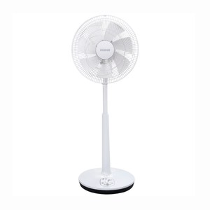 HERAN禾聯 14吋DC風扇電風扇 14C9-HDF
