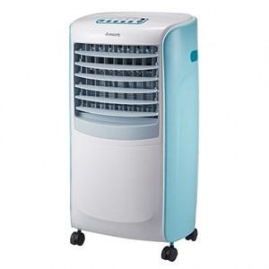 [結帳享優惠]AIRMATE 艾美特 CF617R 遙控水冷扇 6公升水箱
