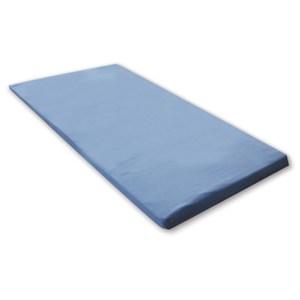 10CM 複合型記憶床墊 環保涼感透氣款 加大尺寸款 186x180x10cm