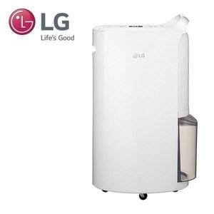 LG PuriCare 18公升變頻除濕機 MD181QWK1