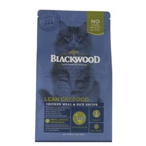 柏萊富特調成貓低卡配方雞肉+糙米-13.23磅(6kg)