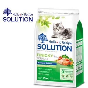 【耐吉斯】成幼貓 綠茶化毛配方 15kg(A052J04)