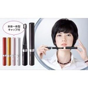 Panasonic 國際牌音波電動牙刷 EW-DS11-S(銀色)
