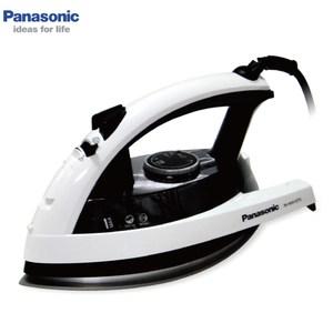 Panasonic 國際 NI-W410TS 全梭型蒸氣熨斗