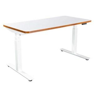YAHO  雅浩智慧型電動記憶升降桌 M1