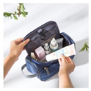 盥洗化妝用品收納包