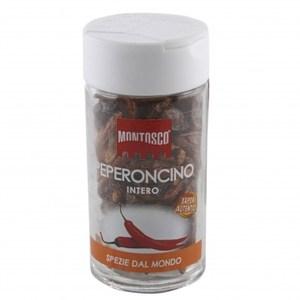義大利MONTOSCO辣椒香料罐14g