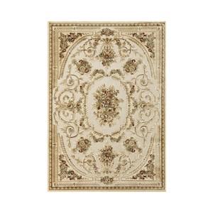 維羅納立體厚絲毯100x140cm 溫莎米