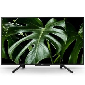 [特價](含運無安裝)SONY 32型HDR連網液晶電視KDL-32W610G
