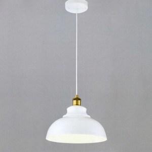 YPHOME 單吊燈 A13006L