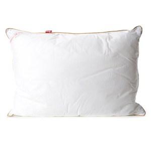 DAN BEDDING 丹麥 3D纖維防螨抗菌枕 標準型