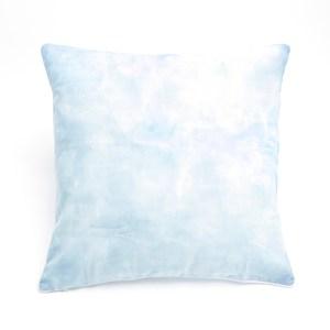 HOLA 絢藍抱枕套60x60cm 藍染