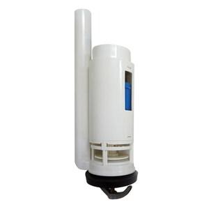 單體上壓二段沖水器(低)