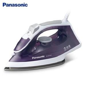 Panasonic 國際 NI-M300TV 蒸氣電熨斗