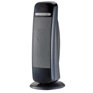 尚朋堂  SH-8833 LED直立式陶瓷電暖器