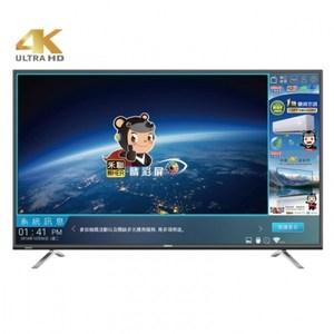 HERAN 禾聯  HD-65UDF28  65吋 液晶顯示器+視訊盒