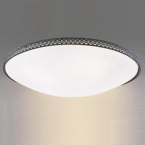 【大巨光】現代風吸頂燈 中(LW-09-3341)